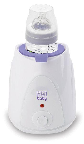 Sisi Baby Бебешки електрически подгревател/нагревател SBC 010T